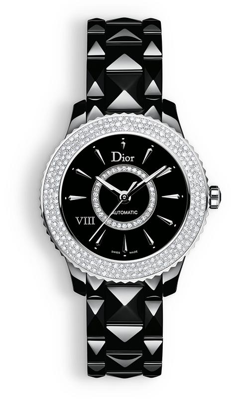 Dior VIII Watch CD1245E2C001 product image
