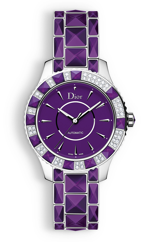 Dior Christal Watch CD144515M001 product image