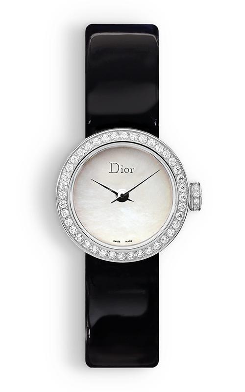Dior La D De Dior Watch CD040110A006 product image