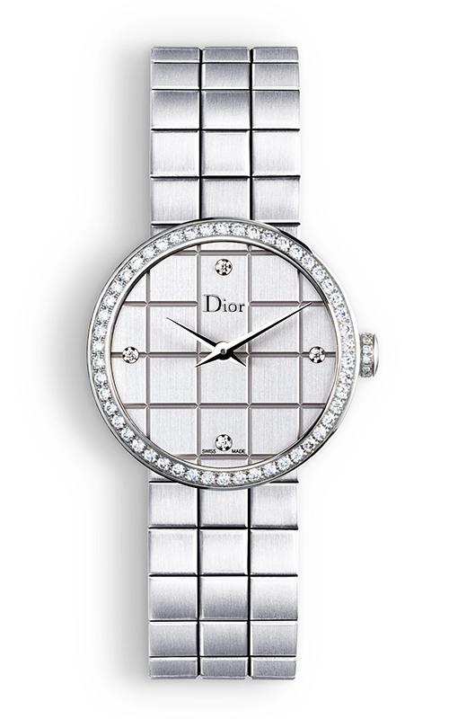 Dior La D De Dior Watch CD047110M001 product image