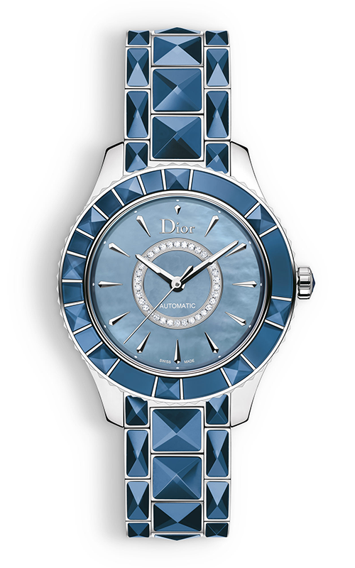 Dior Christal Watch CD144517M001 product image