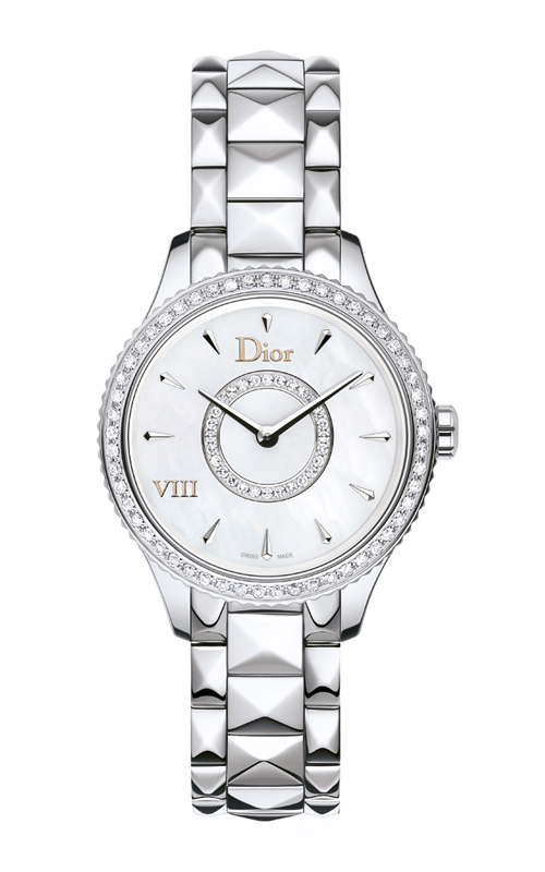 Dior Montaigne Watch CD151110M001 product image
