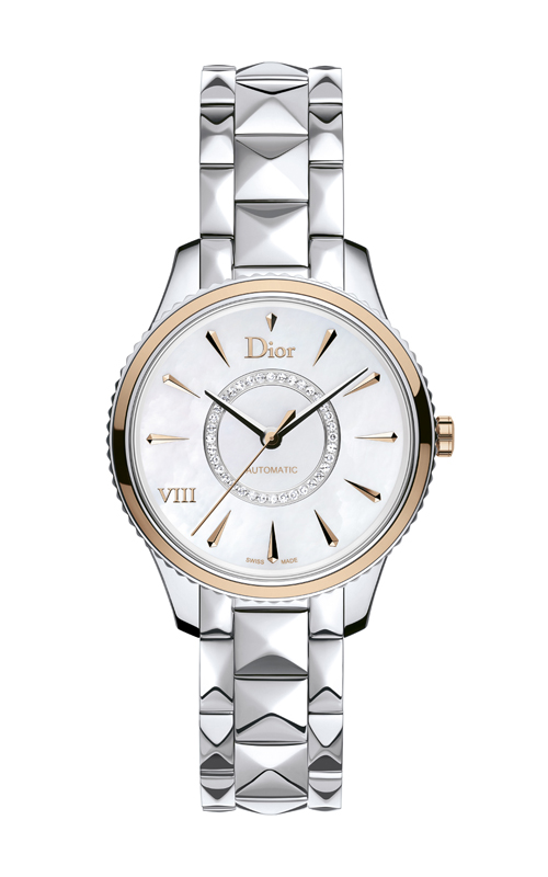 Dior Montaigne Watch CD1535I0M001 product image