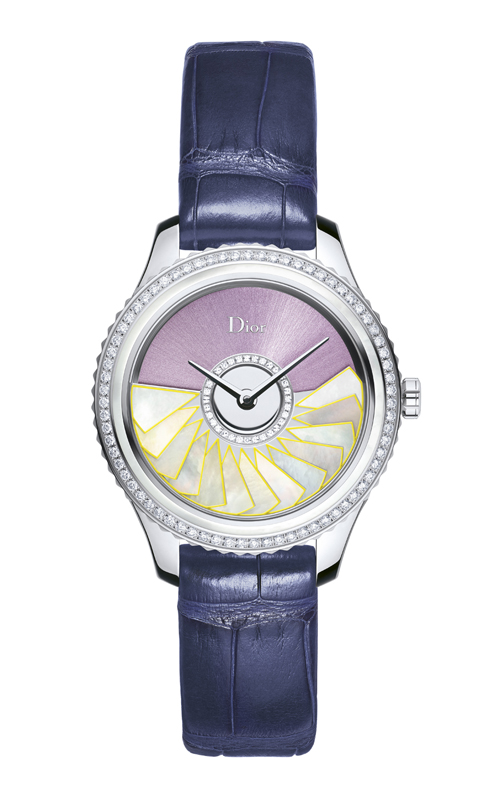 Dior Grand Bal Watch CD153B11A001 product image