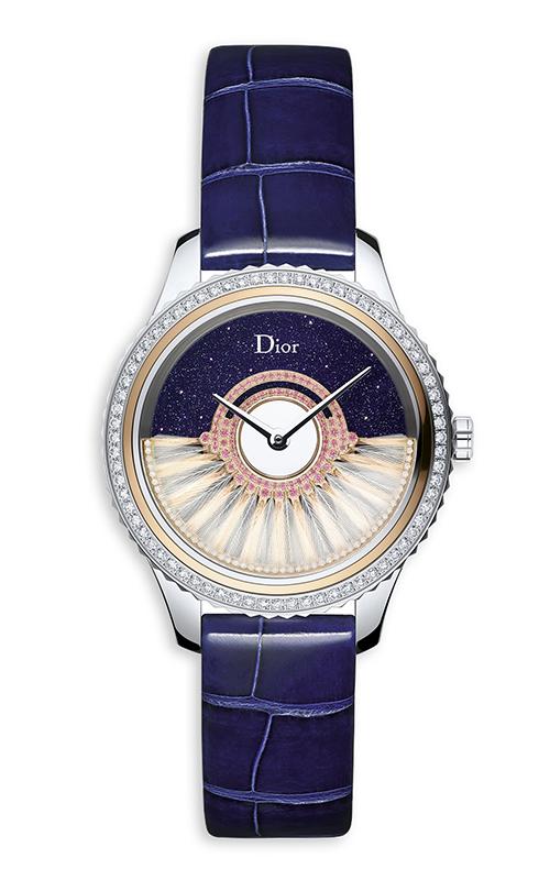Dior GRAND BAL Watch CD153B23A001 product image