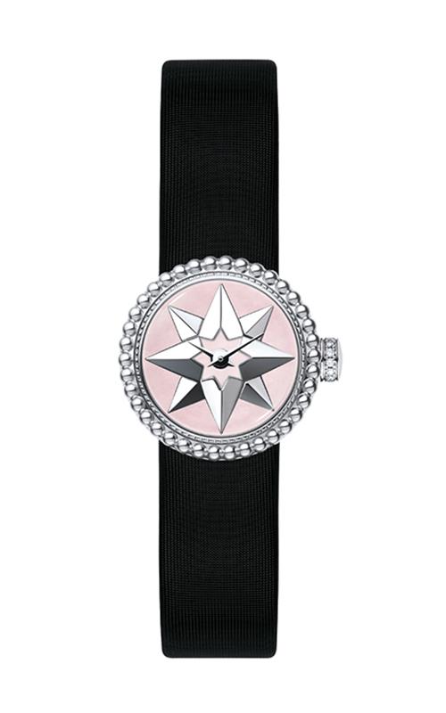 Dior La D De Dior Watch CD040112A002 product image