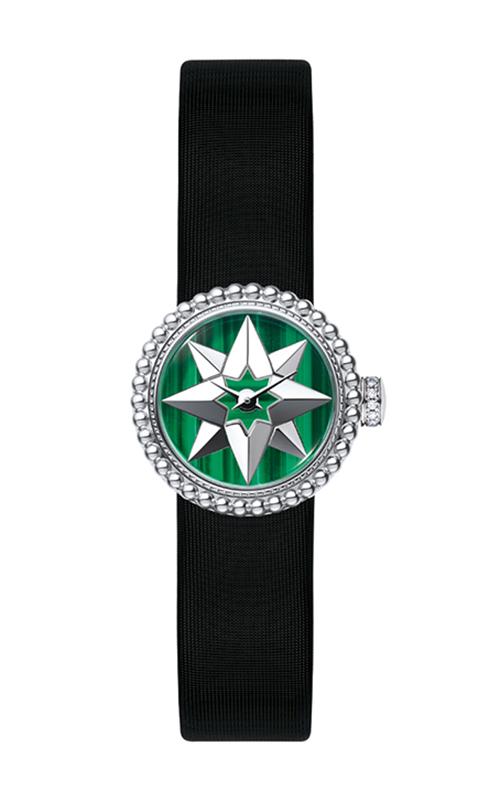 Dior La D De Dior Watch CD040112A003 product image