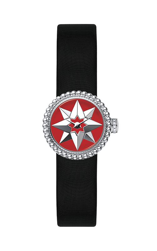 Dior La D De Dior Watch CD040112A004 product image