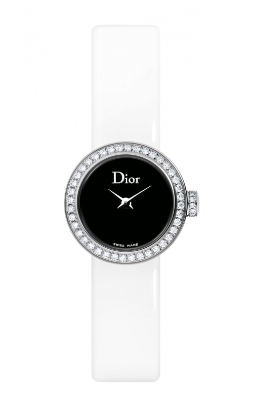 Dior La D De Dior Watch CD040110A020 product image