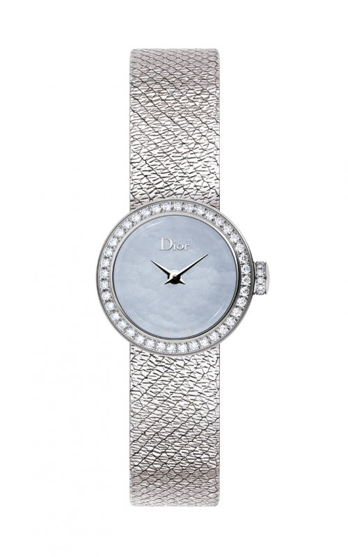 Dior La D De Dior Watch CD040110M002 product image