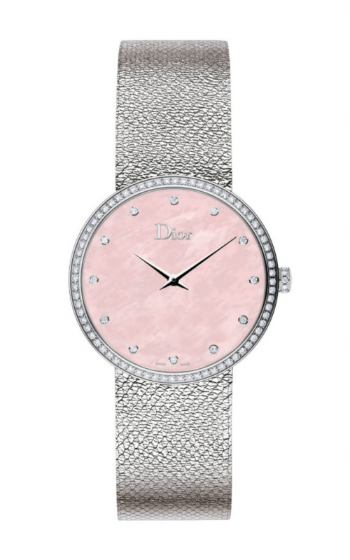 Dior La D De Dior Watch CD043115M002 product image