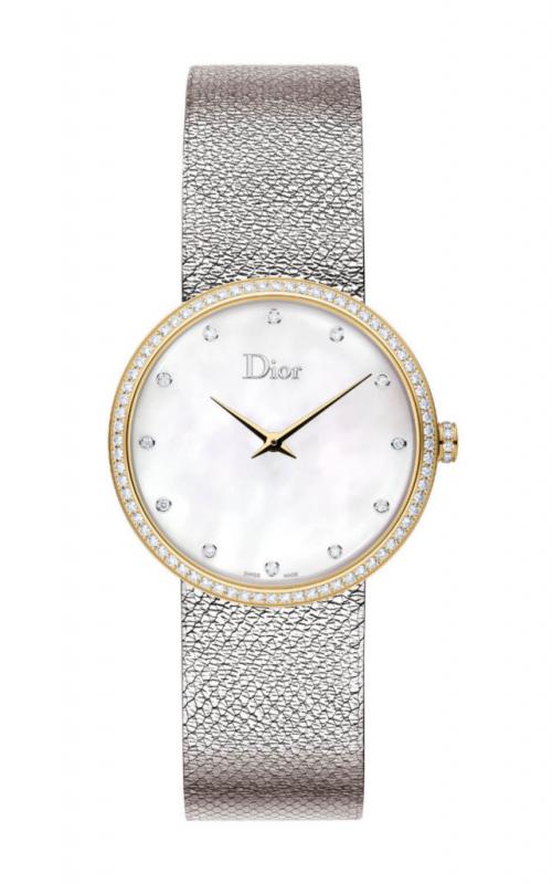 Dior La D De Dior Watch CD043120M001 product image