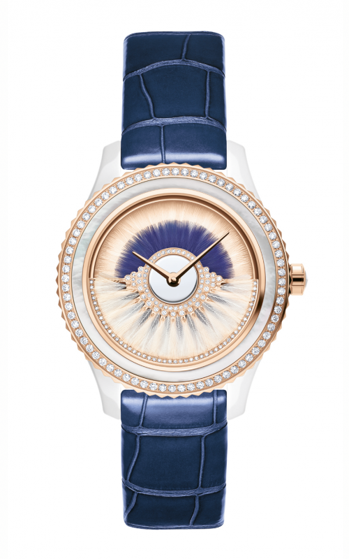 Dior Grand Bal Watch CD124BH5A001 product image