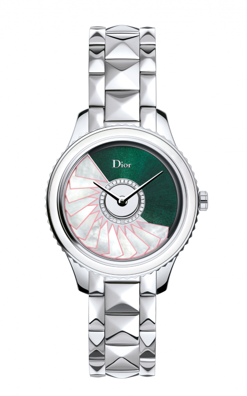 Dior Grand Bal Watch CD153B11M002 product image
