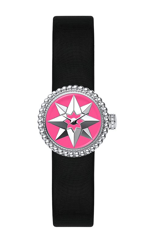 Dior La D De Dior Watch CD040112A005 product image