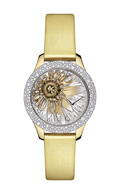 Dior Exceptional Grand Soir Watch CD1341IZA002 product image