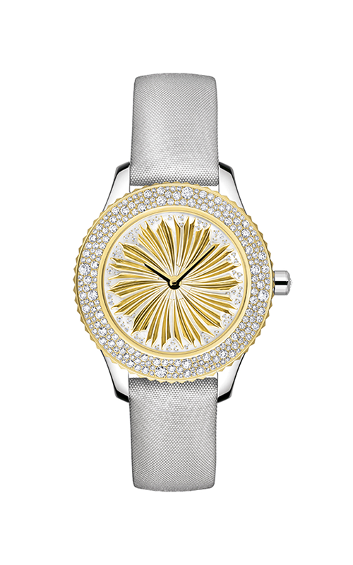 Dior Exceptional Grand Soir Watch CD1335IZA003 product image