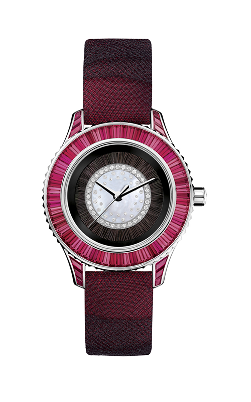 Dior Exceptional Grand Soir Watch CD133564A001 product image