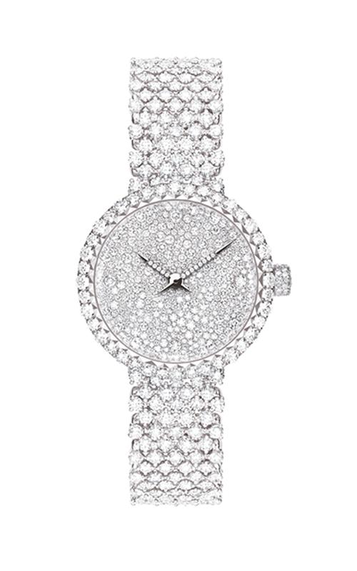 Dior Exceptional La D De Dior Watch CD047163M001 product image