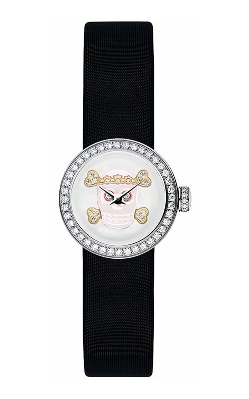 Dior La D De Dior Watch CD040110A030 product image