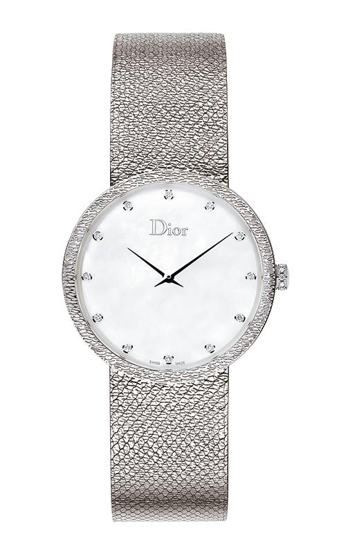Dior La D De Dior Watch CD043116M001 product image
