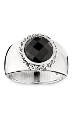 Elle Ring R0097 product image