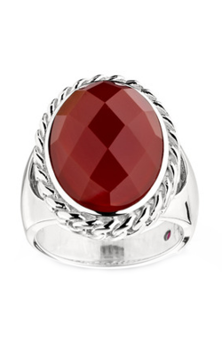 Elle Ring R0096 product image