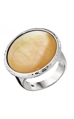 Elle Ring R0055 product image
