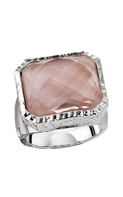 Elle Ring R0056 product image