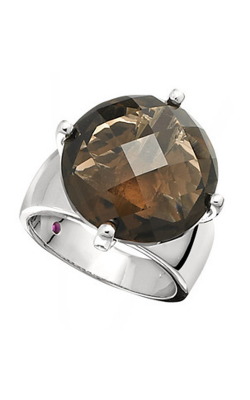 Elle Ring R0043 product image