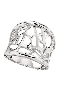 Elle Ring R0031 product image