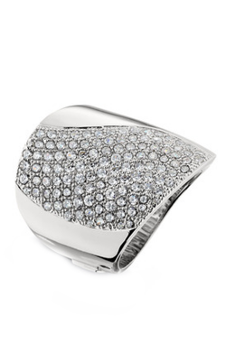 Elle Ring R0087 product image