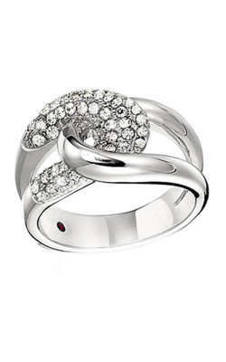 Elle Ring R0058 product image