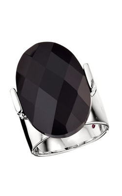 Elle Ring R0018 product image