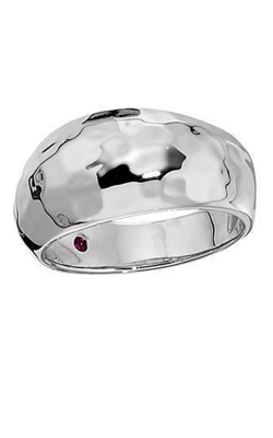 Elle Ring R0001 product image