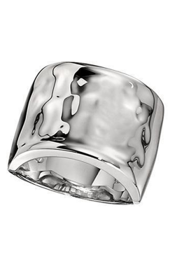 Elle Ring R0086 product image