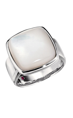 Elle Ring R0053 product image