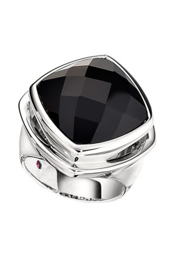 Elle Ring R0041 product image