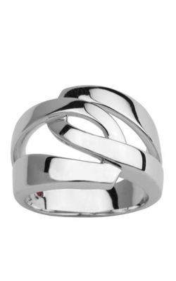 Elle Ring R0037 product image