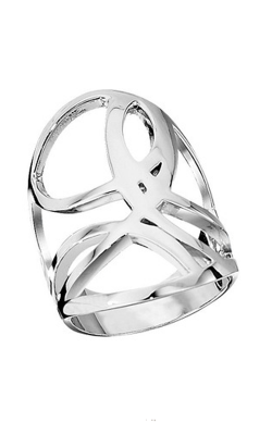 Elle Ring R0012 product image