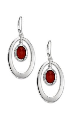 Elle Red Carpet Earrings E0345 product image