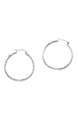 Elle Earring E0176 product image