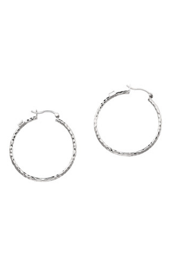 Elle Earring Must Have Earrings E0176 product image