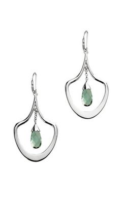 Elle Autummn Sunrise Earrings E0164 product image