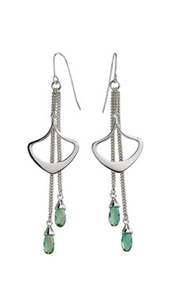 Elle Ethereal Earrings E0174 product image