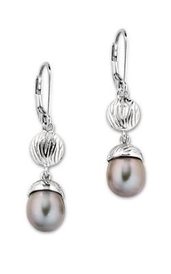 Elle Earring  E0342 product image