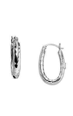 Elle Earring E0021 product image