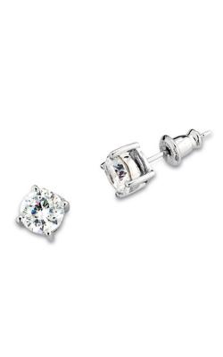 Elle Glamorous Earrings E0320 product image