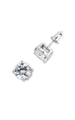 Elle Glamorous Earrings E0319 product image