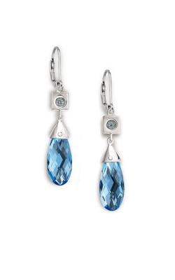 Elle Indulgent Earrings E0064 product image